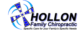 Chiropractic Jefferson City MO Hollon Family Chiropractic